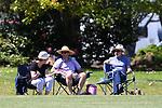 NELSON, NEW ZEALAND - OCTOBER 20:  Stoke/Nayland v Waimea Toi Toi Marsden Rec on October 20 2018 in Nelson, New Zealand. (Photo by: Evan Barnes Shuttersport Limited)