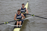 Crew: 258   UTC-HORNE    Upper Thames Rowing Club    Op MasB/C 2- <br /> <br /> Pairs Head 2017<br /> <br /> To purchase this photo, or to see pricing information for Prints and Downloads, click the blue 'Add to Cart' button at the top-right of the page.
