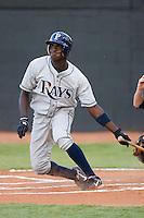 Princeton Rays 2009
