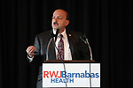 RWJBarnabas Health Opioid Conference at the Lobster Shanty in Point Pleasant, NJ 10/18/17