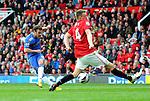 050513 Manchester Utd v Chelsea