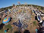 Day 1, 76th Amador County Fair