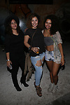 Wynwood Walls Artist VIP Party Celebrating of the Newest Murals for Art Basel