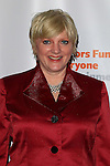 LOS ANGELES - DEC 6: Alison Arngrim at The Actors Fund's Looking Ahead Awards at the Taglyan Complex on December 6, 2015 in Los Angeles, California