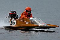 91-M (hydro)