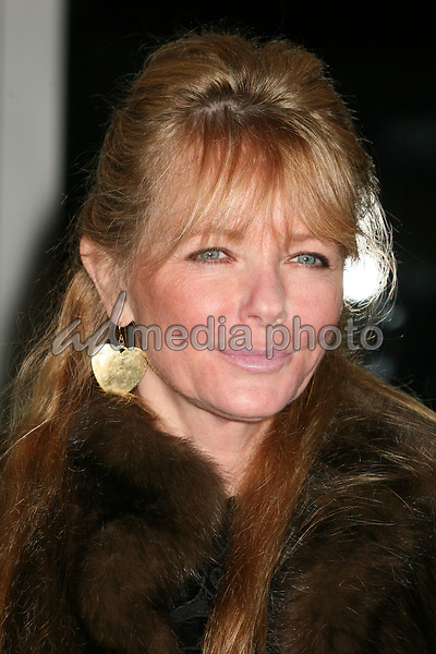 10 December 2006 - Beverly Hills, California. Cheryl Tiegs. Los Angeles Premiere of 'Absolute Wilson' at The Museum of Television and Radio. Photo Credit: Byron Purvis/AdMedia