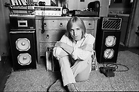 TOM PETTY COLLECTION