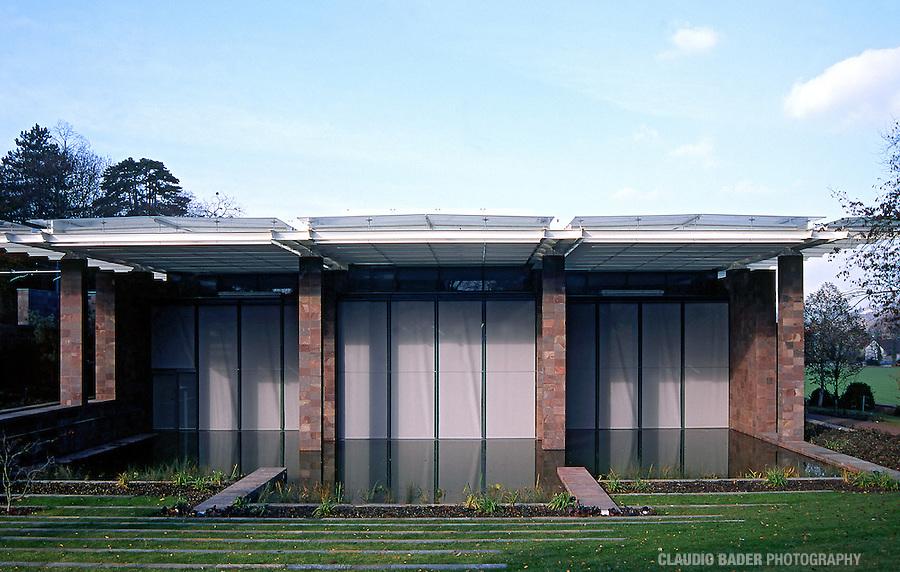 Cbader Buildings50 Jpg Claudio Bader Photography