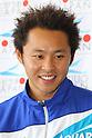 Kosuke Kitajima (JPN), APRIL 10, 2011 - Swimming : 2011 International Swimming Competitions Selection Trial at ToBiO Furuhashi Hironoshin Memorial Hamamatsu City Swimming Pool, Shizuoka, Japan. (Photo by Daiju Kitamura/AFLO SPORT) [1045]