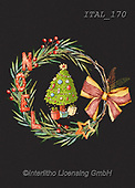 Alberta, CHRISTMAS SYMBOLS, WEIHNACHTEN SYMBOLE, NAVIDAD SÍMBOLOS, photos+++++,ITAL170,#xx#