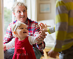 2014-11-23 - Family get together