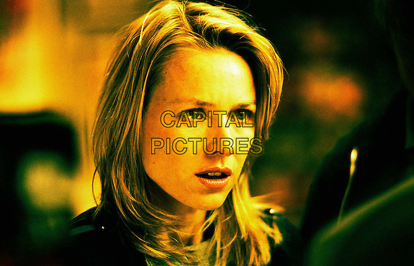 NAOMI WATTS.in 21 Grams.Filmstill - Editorial Use Only.Ref: FB.www.capitalpictures.com.sales@capitalpictures.com.Supplied by Capital Pictures