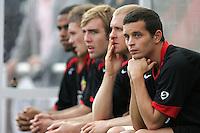 Football 2006-10
