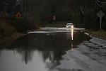 Flooding 14/12/12