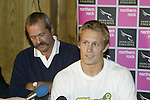 251103 Jonny Wilkinson returns home after World Cup