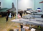 GoDaddy Bowl_Battleship_2011
