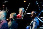 07 25 - Uri Caine Ensemble