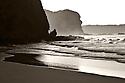 Shimoda Seaside Scenery