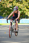2014-08-31 Tri Together 08 SD