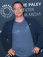 www.acepixs.com<br /> <br /> May 18 2017, New York City<br /> <br /> Joshua Malina arriving at the Ultimate 'Scandal' Watch Party at The Paley Center for Media on May 18, 2017 in New York City.<br /> <br /> By Line: Nancy Rivera/ACE Pictures<br /> <br /> <br /> ACE Pictures Inc<br /> Tel: 6467670430<br /> Email: info@acepixs.com<br /> www.acepixs.com