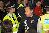 Barry Fry
