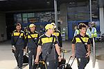 Philippe Coutinho,  Giuliano, Nilmar