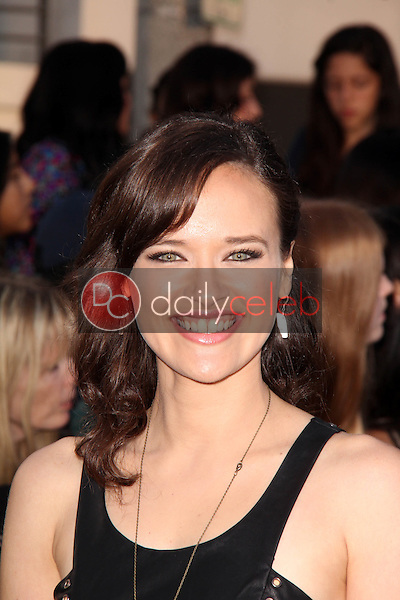 Brina Palencia<br />