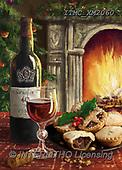 Marcello, CHRISTMAS SYMBOLS, WEIHNACHTEN SYMBOLE, NAVIDAD SÍMBOLOS, paintings+++++,ITMCXM2060,#XX#