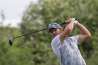Thriston Lawrence (RSA) during the final round of the Alfred Dunhill Championship, Leopard Creek Golf Club, Malelane, South Africa. 1/12/2019<br /> Picture: Golffile | Shannon Naidoo<br /> <br /> <br /> All photo usage must carry mandatory copyright credit (© Golffile | Shannon Naidoo)
