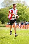 2015-05-09 British Orienteering 11 SB finals