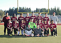 2017 -2018 KHS Boys Soccer
