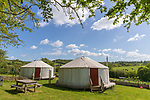 2018-05-10 - Kids Love Yurts