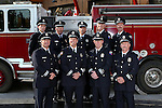NTFD group photos 2014