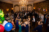 2.7.2015_Sweethearts and Patriots Annual Gala