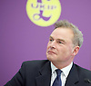 UKIP launch London Manifesto 2016 <br /> with Candidates for mayor and the London Assembly <br /> at the Emmanuel Centre, London, Great Britain <br /> 19th April 2016 <br /> <br /> <br /> Peter Whittle <br /> Candidate for mayor of London <br /> <br /> <br /> <br /> <br /> <br /> Photograph by Elliott Franks <br /> Image licensed to Elliott Franks Photography Services
