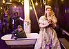 Philip Pullman's Grimm Tales 26th November 2014