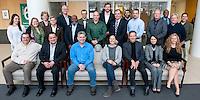 150124_EVE_Alumni_Board_SouthPointe