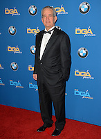 Jay Roth at the 69th Annual Directors Guild of America Awards (DGA Awards) at the Beverly Hilton Hotel, Beverly Hills, USA 4th February  2017<br /> Picture: Paul Smith/Featureflash/SilverHub 0208 004 5359 sales@silverhubmedia.com