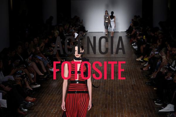 Reinaldo Lourenco<br /> <br /> SPFW- N41<br /> abril/2016<br /> <br /> foto: Rafael Chacon /FOTOSITE