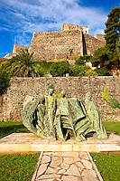 Neo Frourio  [ ??? ??????? ] Corfu City, Greek Ionian Islands