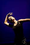 Chapin '10 - Dance Sat. Tech - 4-24-10