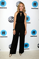 LOS ANGELES - FEB 5:  Kim Raver at the Disney ABC Television Winter Press Tour Photo Call at the Langham Huntington Hotel on February 5, 2019 in Pasadena, CA.<br /> CAP/MPI/DE<br /> ©DE//MPI/Capital Pictures