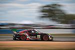 IMSA Sebring 12 Hours 2016
