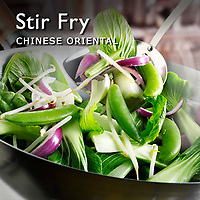 Stir Fry | Stir Fry Chinese food Pictures, Photos & Images