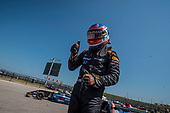 F4 US Championship<br /> Rounds 16-17-18<br /> Circuit of The Americas, Austin, TX USA<br /> Friday 15 September 2017<br /> 24, Benjamin Pedersen, Winner<br /> World Copyright: Keith Daniel Rizzo<br /> LAT Images