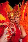 2015-02-17-Carnaval de Sitges - Rua de l'Extermini.