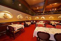 C- Bern's Steak House Dining Rooms, Tampa FL 10 14