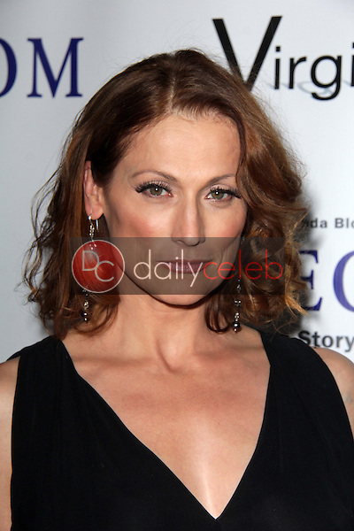 """Nancy Lascala<br /> at the """"Bridegroom"""" Los Angeles Special Screening, Academy of Motion Picture Arts and Sciences, Beverly Hills, CA 10-15-13<br /> David Edwards/Dailyceleb.com 818-249-4998"""