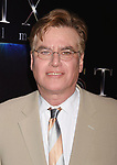 LAS VEGAS, NV - MARCH 28: Writer/director Aaron Sorkin at CinemaCon 2017 The State of the Industry: Past, Present and Future and STXfilms Presentation at The Colosseum at Caesars Palace during CinemaCon, the official convention of the National Association of Theatre Owners, on March 28, 2017 in Las Vegas, Nevada.