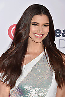 CARSON, CA - JUNE 01: Roselyn Sanchez attends 2019 iHeartRadio Wango Tango at The Dignity Health Sports Park on June 01, 2019 in Carson, California.<br /> CAP/ROT/TM<br /> ©TM/ROT/Capital Pictures